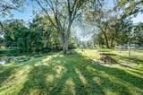 10538 Oak Knoll Rd E - Photo 25