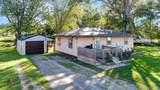 10538 Oak Knoll Rd E - Photo 3