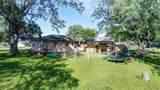 10538 Oak Knoll Rd E - Photo 4