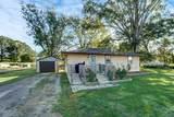 10538 Oak Knoll Rd E - Photo 5