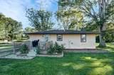 10538 Oak Knoll Rd E - Photo 6