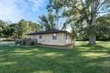 10538 Oak Knoll Rd E - Photo 7