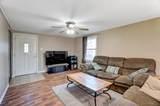 10538 Oak Knoll Rd E - Photo 8