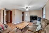 10538 Oak Knoll Rd E - Photo 9