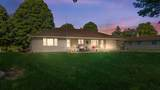 600 Bellefontaine Road - Photo 1