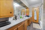 600 Bellefontaine Road - Photo 10