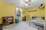 600 Bellefontaine Road - Photo 11