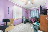600 Bellefontaine Road - Photo 12