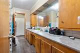 600 Bellefontaine Road - Photo 13