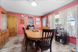 600 Bellefontaine Road - Photo 15