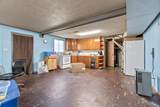 600 Bellefontaine Road - Photo 21