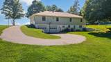 600 Bellefontaine Road - Photo 29
