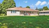 600 Bellefontaine Road - Photo 3