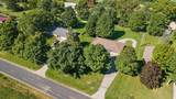 600 Bellefontaine Road - Photo 33