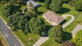 600 Bellefontaine Road - Photo 36