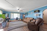 600 Bellefontaine Road - Photo 4