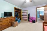 600 Bellefontaine Road - Photo 8