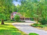 17480 Coldwater Road - Photo 2