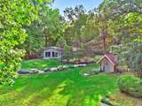 17480 Coldwater Road - Photo 8