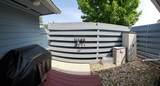 4608 Orleans Drive - Photo 10