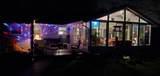 4608 Orleans Drive - Photo 25