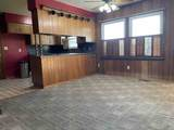 7720 620 South Road - Photo 12