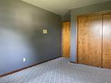 7720 620 South Road - Photo 13