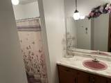 7720 620 South Road - Photo 15