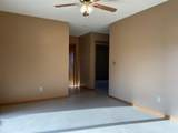 7720 620 South Road - Photo 16