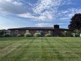 7720 620 South Road - Photo 2