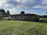 7720 620 South Road - Photo 4