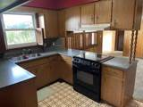 7720 620 South Road - Photo 8
