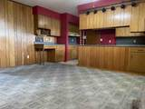7720 620 South Road - Photo 9