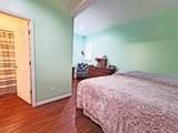 903 Jefferson Street - Photo 9