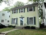 4820 Montrose Avenue - Photo 1