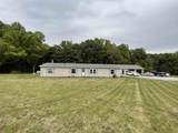 8621 State Road 15 Highway - Photo 1