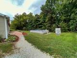 8621 State Road 15 Highway - Photo 17