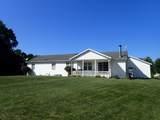 29946 Roscommon Drive - Photo 20