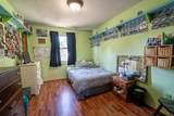 922 Trick Avenue - Photo 20