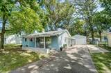 6101 Calhoun Street - Photo 1