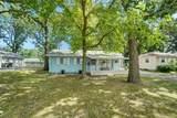 6101 Calhoun Street - Photo 2