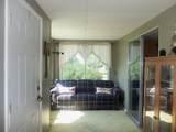 1026 550 N Street - Photo 13