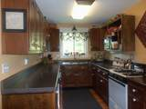 1026 550 N Street - Photo 20