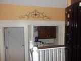 1026 550 N Street - Photo 25