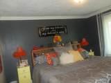 1026 550 N Street - Photo 27
