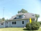 1026 550 N Street - Photo 28