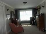 1026 550 N Street - Photo 30