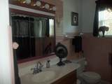 1026 550 N Street - Photo 9