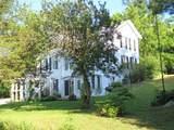 9282 Waldron Road - Photo 1