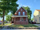 928 Putnam Street - Photo 1